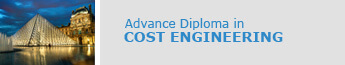 Diploma-in-Cost-Engineering