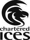 Black Chartered logo-small
