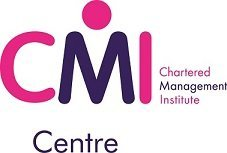 LOGO FULL CMYK CMI Centre-small