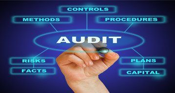 Project Audit and Evaluation