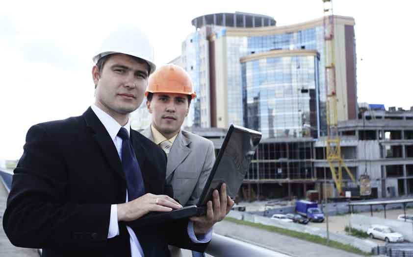 NVQ level 6 construction management
