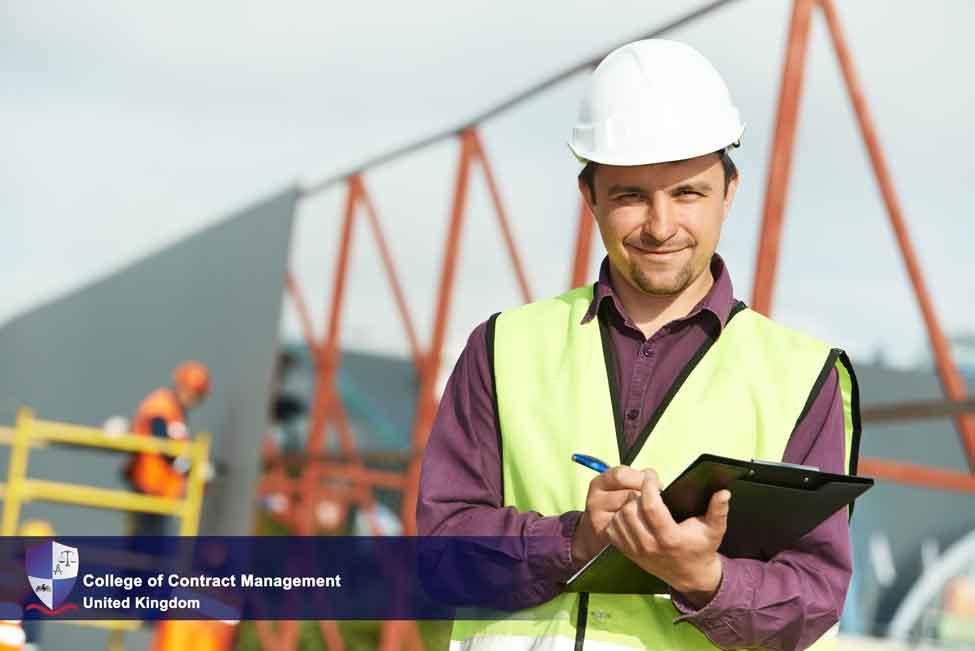 Online Construction Courses