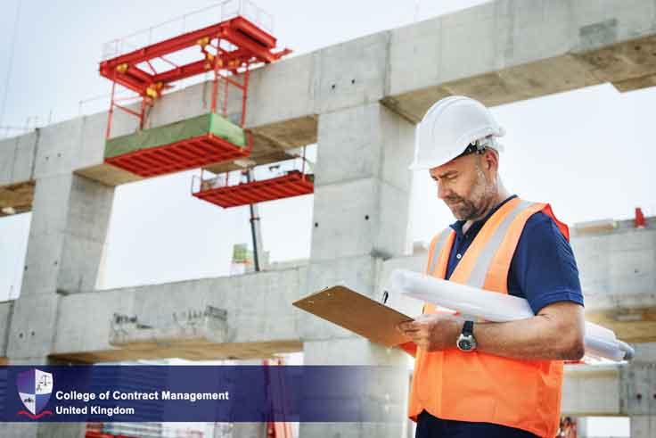 Cost engineer jobs